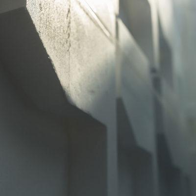 Dettagli-Details-Detalles