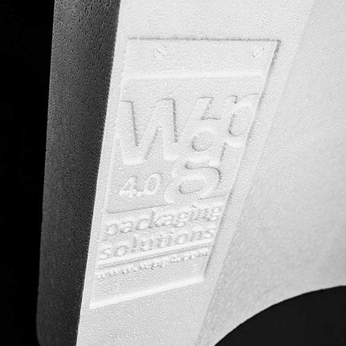 Logo aziendale-Company Logo-Logotipo