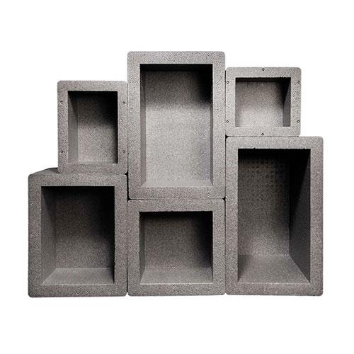 Ice-Box – Capienza-Capacity-Capacidad: da 5l a 60l