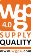 Supply Quality