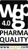Pharma Quality