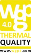Thermal Quality